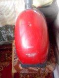Пылесос самсунг. Фото 1.
