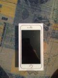 Iphone 6pluse. Фото 1.