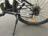 Велосипед stern attack 24. Фото 3.