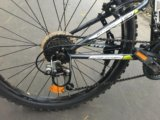 Велосипед stern attack 24. Фото 2.