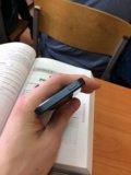 Iphone 5 black 16 gb. Фото 2.