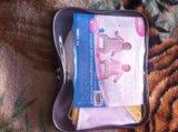 Подушка для тазобедренных суставов. Фото 2.