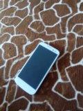 Смартфон днс. Фото 2.