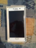 Samsung galaxy note 5. Фото 2.