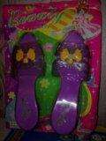 Детские игрушки новые. Фото 2.