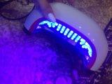 Led лампа. Фото 2.