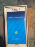 Samsung galaxy note 5. Фото 4.