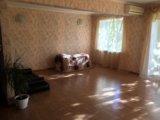 Продаю квартиру по улица яблочкова дом 25. Фото 2.