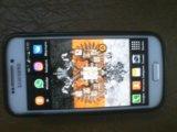 Samsung galaxy s4 zoom. Фото 1.