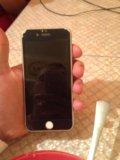 Обменяю iphone 6 и ipod nano на другой телефон. Фото 1.