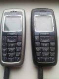 Nokia 2600. Фото 2.