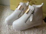 Ботиночки новые. Фото 1.