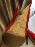 Туфли fendy италия. Фото 2.