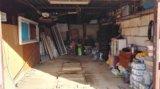 Продам гараж. Фото 2.