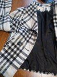 🍁🌿пальто пиджак. Фото 1.