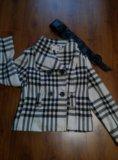 🍁🌿пальто пиджак. Фото 2.