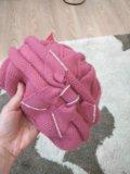 Шапки и шарфы. Фото 2.
