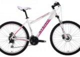 Велосипед женский. Фото 1.
