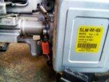 Рулевая колонка с электромотором kia sportage. Фото 2.