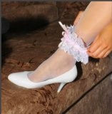 Туфли свадебные. торг. Фото 2.