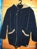 Куртка 🌨🌧🌦. Фото 3.