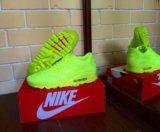 Nike air max 90 br volt 🎾🎾🎾11us13us. Фото 1.