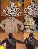 Billcee,adidas,kappa,demix. Фото 3.
