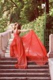 Платье на прокат. Фото 3.