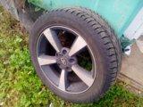 Хонда crv. Фото 3.