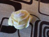 Мыло. Фото 3.