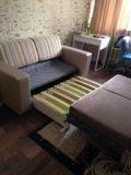Продам диван в очень хорошем состоянии.. Фото 3.