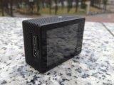 Экшен камеру eken h9 ultra hd 4k. Фото 4.