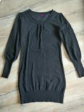 Платье  👗 женское 44-46. Фото 1.