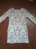 Платье 98 - 104 р. Фото 2.