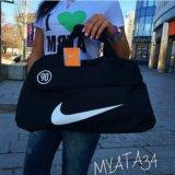 Спортивная сумка. Фото 2.
