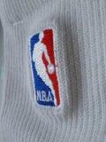 Носки баскетбольные nba оригинальные. Фото 3.