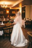 ‼️‼️эксклюзивное свадебное платье‼️‼️. Фото 1.