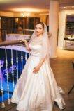 ‼️‼️эксклюзивное свадебное платье‼️‼️. Фото 2.