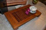 Чайный столик. Фото 3.