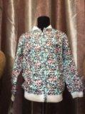Продаю курточки новые европейского бренда 9 авеню. Фото 1.