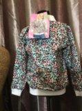 Продаю курточки новые европейского бренда 9 авеню. Фото 3.