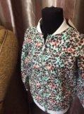 Продаю курточки новые европейского бренда 9 авеню. Фото 2.