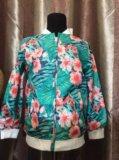 Продаю курточки новые европейского бренда 9 авеню. Фото 4.