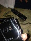 Samsung galaxy s7 edge. Фото 3.