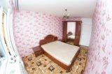 3 комнатная квартира. Фото 1.