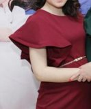 Платье 46р. Фото 1.