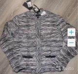 Куртка guess original. Фото 4.