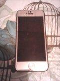 Айфон 5 на 64. Фото 3.