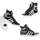 Кроссовки adidas оригинал. Фото 2.