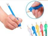 Ручка самоучка. Фото 2.